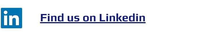 LinkedIn profile URL
